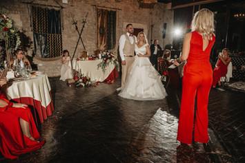 Фото 42 свадьба в италии. Агата и Олег. Katrin Moro Weddings