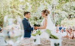 Фото 3 Свадьба в Италии | Ирина и Пьер