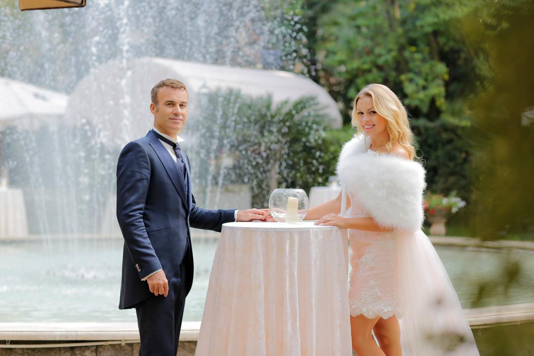 Фото 34 свадьба в Италии. Катрин и Анжело. Katrin Moro Weddings