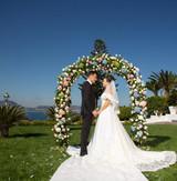 Фото 6 Свадьба в Италии. K&A. Katrin Moro Weddings