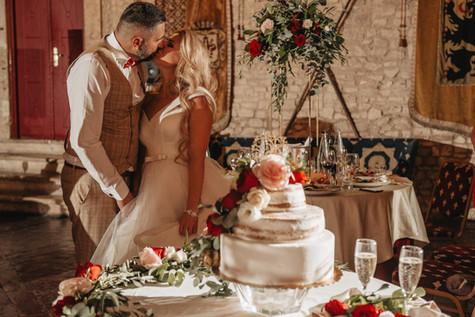 Фото 12 свадьба в италии. Агата и Олег. Katrin Moro Weddings