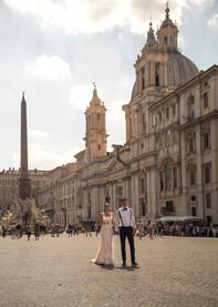 Фото 13 свадьба в италии. Влада и Евгений. Katrin Moro Weddings