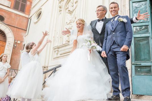 Фото 30 свадьба в Италии. Катрин и Анжело. Katrin Moro Weddings