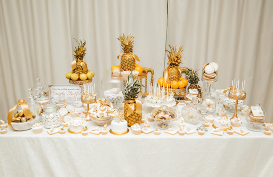 Фото 28 свадьба в Италии. Даниэла и Максим. Katrin Moro Weddings