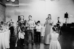Фото 2 Свадьба в Италии | Ирина и Пьер