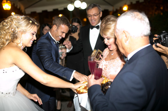 Фото 15 свадьба в Италии. Катрин и Анжело. Katrin Moro Weddings