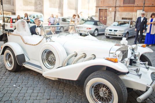Фото 32 свадьба в Италии. Катрин и Анжело. Katrin Moro Weddings