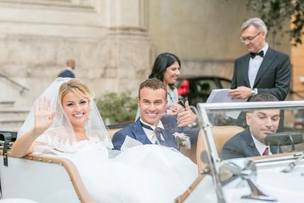 Фото 6 свадьба в Италии. Катрин и Анжело. Katrin Moro Weddings