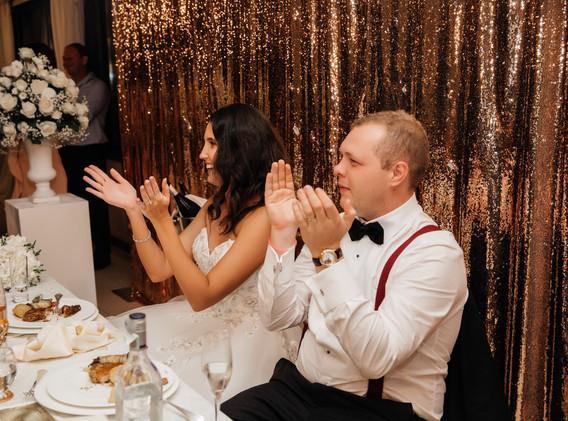 Фото 109 Еврейская свадьба М и Д. Свадеб