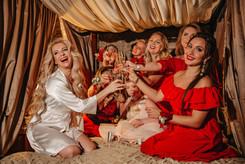 Фото 16 свадьба в Италии. Агата и Олег. Katrin Moro Weddings