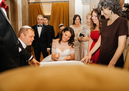 Фото 19 свадьба в Италии. Даниэла и Максим. Katrin Moro Weddings