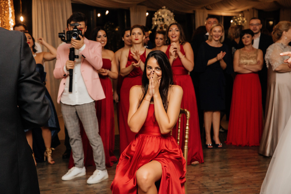 Фото 39 свадьба в Италии. Даниэла и Максим. Katrin Moro Weddings