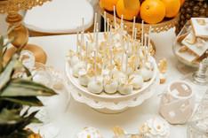 Фото 29 свадьба в Италии. Даниэла и Максим. Katrin Moro Weddings