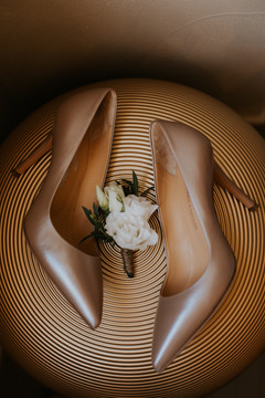 Фото 6 свадьба в Италии Елены и Владимира