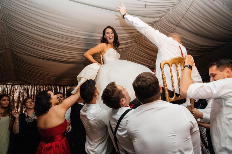 Фото 32 свадьба в италии. Даниэла и Максим. Katrin Moro Weddings