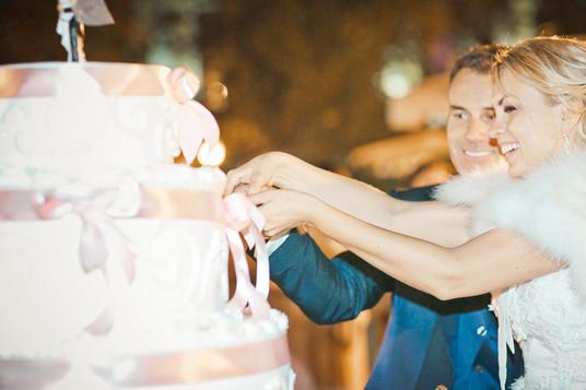 Фото 17 свадьба в Италии. Катрин и Анжело. Katrin Moro Weddings