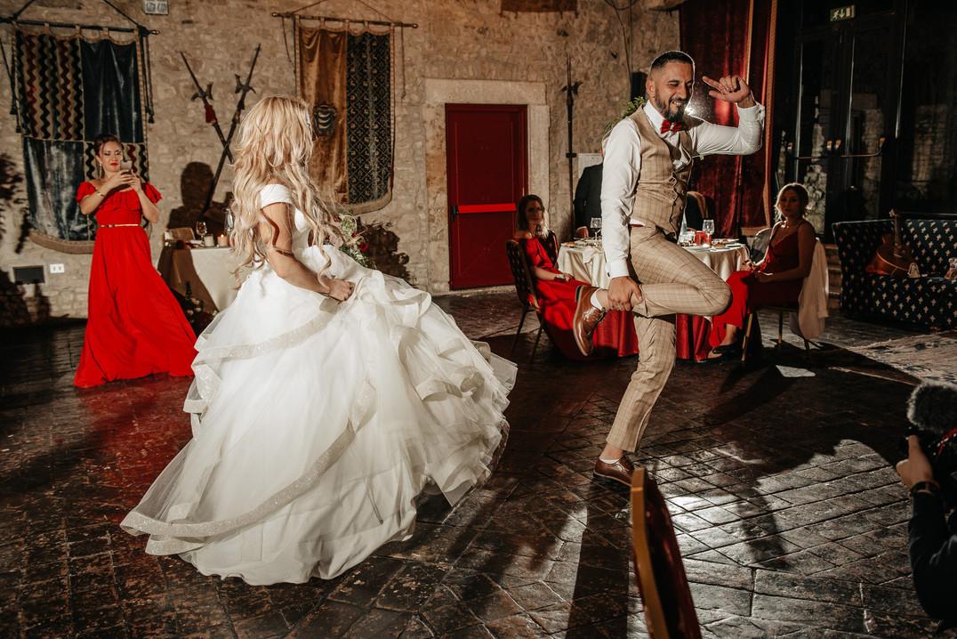 Фото 44 свадьба в италии. Агата и Олег. Katrin Moro Weddings