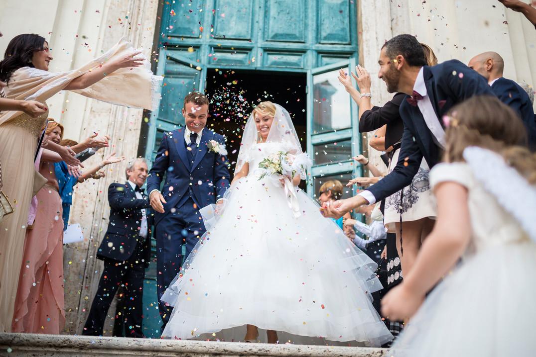 Фото 10 свадьба в Италии. Катрин и Анжело. Katrin Moro Weddings