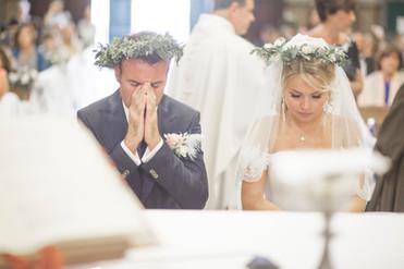 Фото 4 свадьба в Италии. Katrin Moro Weddings