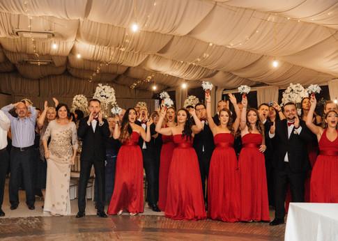 Фото 31 свадьба в Италии. Даниэла и Максим. Katrin Moro Weddings