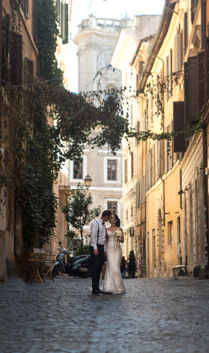 Фото 3 свадьба в италии. Влада и Евгений. Katrin Moro Weddings
