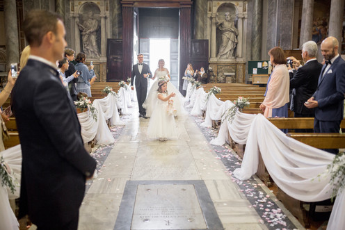 Фото 26 свадьба в Италии. Катрин и Анжело. Katrin Moro Weddings
