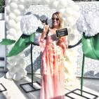 Фото 1 свадьба в Италии. K&A. Katrin Moro Weddings