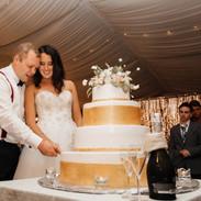 Фото 107 Еврейская свадьба в Италии. Д и