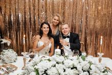 Фото 9 Свадьба в Италии. Даниэла и Максим. Katrin Moro Weddings