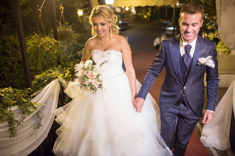 Фото 28 свадьба в Италии. Катрин и Анжело. Katrin Moro Weddings