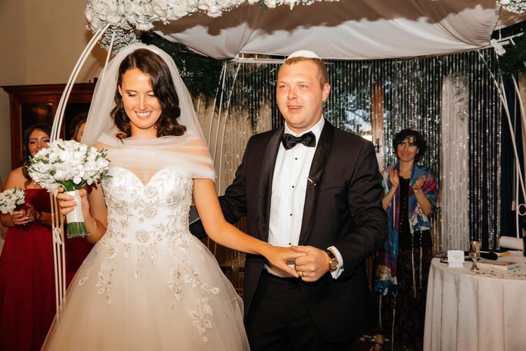 Фото 26 свадьба в Италии. Даниэла и Максим. Katrin Moro Weddings