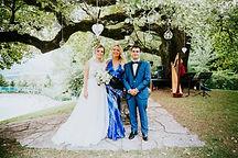 Фото 5 отзыв о ведущей свадеб в Италии -