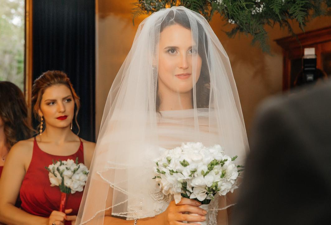 Фото 24 свадьба в Италии. Даниэла и Максим. Katrin Moro Weddings