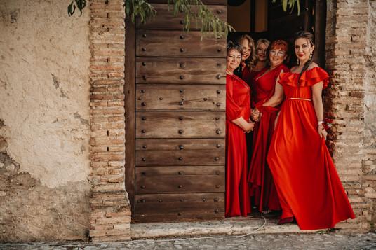 Фото 5 свадьба в италии. Олег и Агата. Katrin Moro Weddings