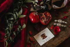 Фото 7 свадьба в Италии. Агата и Олег. Katrin Moro Weddings