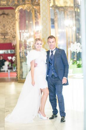 Фото 22 свадьба в Италии. Катрин и Анжело. Katrin Moro Weddings