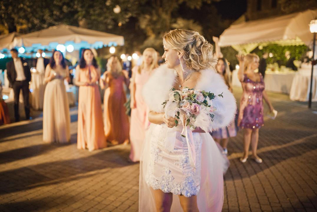 Фото 18 свадьба в Италии. Катрин и Анжело. Katrin Moro Weddings