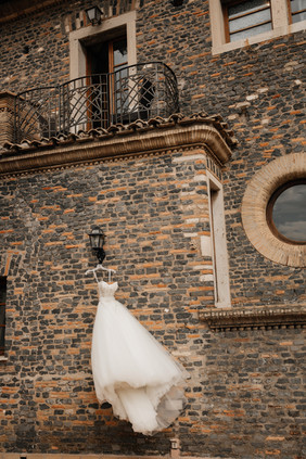 Фото 7 Свадьба в Италии. Даниэла и Максим. Katrin Moro Weddings