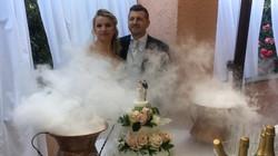 Фото 10 свадьба в Риме | Лидия и Оттавио | ведущая в Италии - Катрин Моро