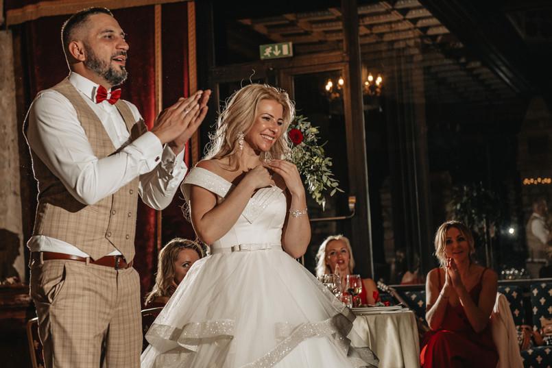 Фото 43 свадьба в италии. Агата и Олег. Katrin Moro Weddings