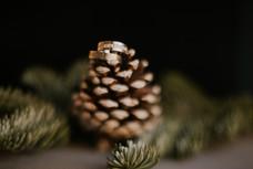 Фото 7 свадьба в Италии Елены и Владимира -