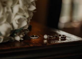 Фото 15 свадьба в Италии. Даниэла и Максим. Katrin Moro Weddings