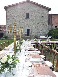 Фото 3 свадебная площадка в Италии. Глав