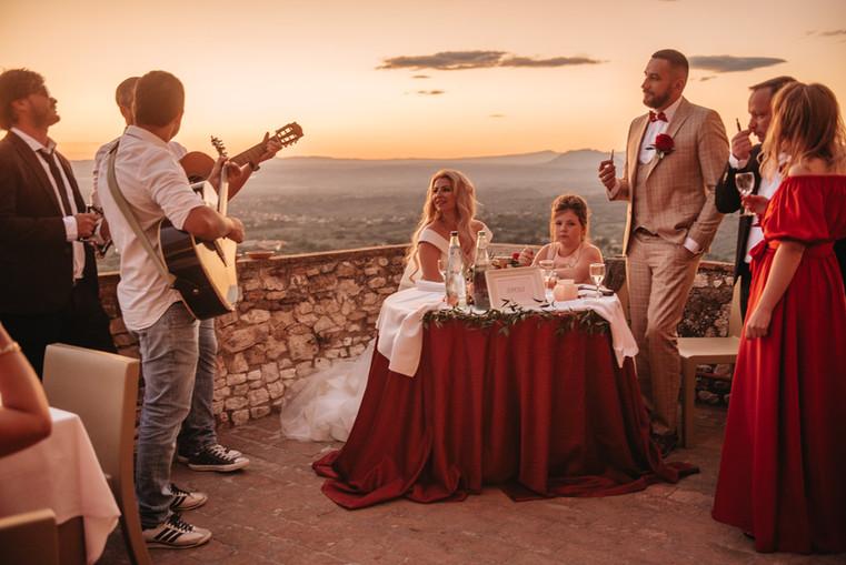 Фото 22 свадьба в италии. Агата и Олег. Katrin Moro Weddings