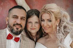 Фото 13 свадьба в италии. Агата и Олег. Katrin Moro Weddings