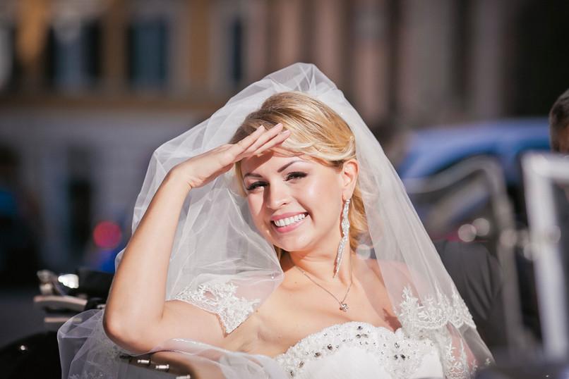 Фото 19 свадьба в Италии. Катрин и Анжело. Katrin Moro Weddings