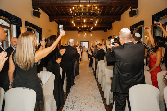 Фото 20 свадьба в Италии. Даниэла и Максим. Katrin Moro Weddings