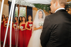 Фото 23 свадьба в Италии. Даниэла и Максим. Katrin Moro Weddings