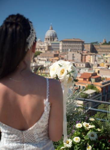 Фото 10 свадьба в италии. Влада и Евгений. Katrin Moro Weddings