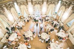 Фото 16 свадьба в Италии. Katrin Moro Weddings